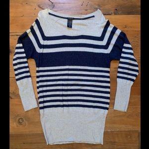 TALULA Cashmere Sweater from Aritzia